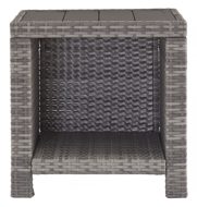 Picture of Salem Beach Outdoor End Table