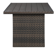 Picture of Easy Isle Outdoor Table