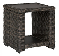 Picture of Grasson Lane Outdoor End Table