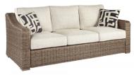 Picture of Beachcroft Outdoor Sofa