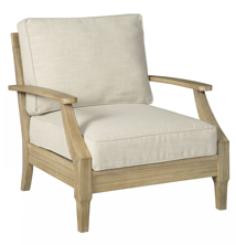Picture of Clare View Lounge Chair