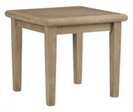 Picture of Clare View 5-Piece Outdoor Seating Group