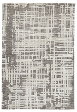Picture of Makalo 8x10 Rug