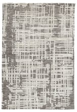 Picture of Makalo 5x7 Rug