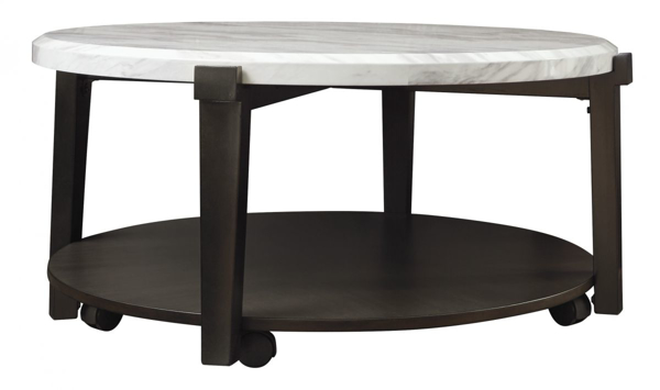 Picture of Janilly Cocktail Table
