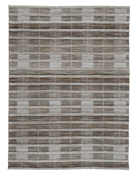 Picture of Edrea 5x7 Rug