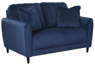 Picture of Enderlin Loveseat