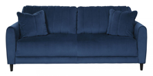 Picture of Enderlin Sofa