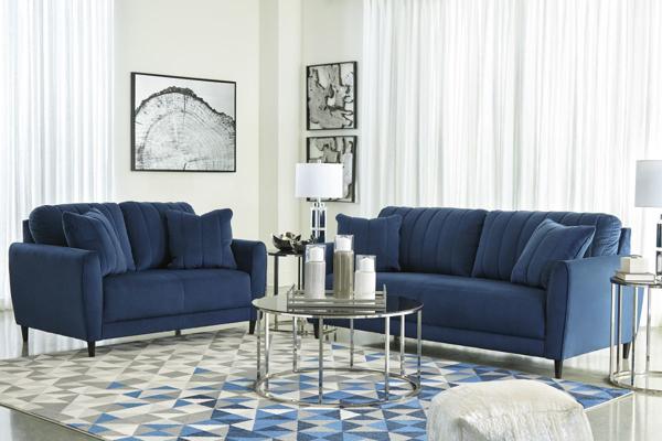 Picture of Enderlin 2-Piece Living Room Set