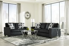 Picture of Gleston 2-Peice Living Room Set