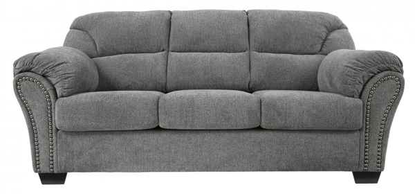 Picture of Allmax Sofa