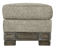 Picture of Einsgrove Ottoman