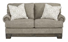 Picture of Einsgrove Loveseat