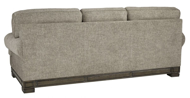 Picture of Einsgrove Sofa