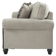 Picture of Benbrook Loveseat