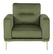Picture of Macleary Moss Chair