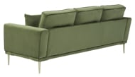 Picture of Macleary Moss Sofa