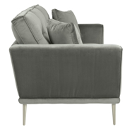 Picture of Macleary Steel Sofa