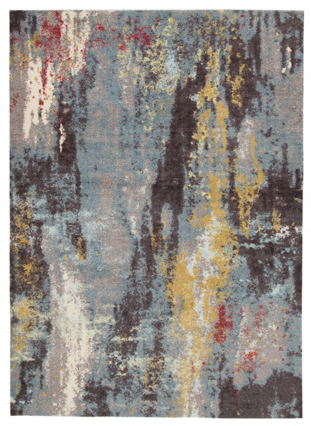 Picture of Quent 5x7 Rug