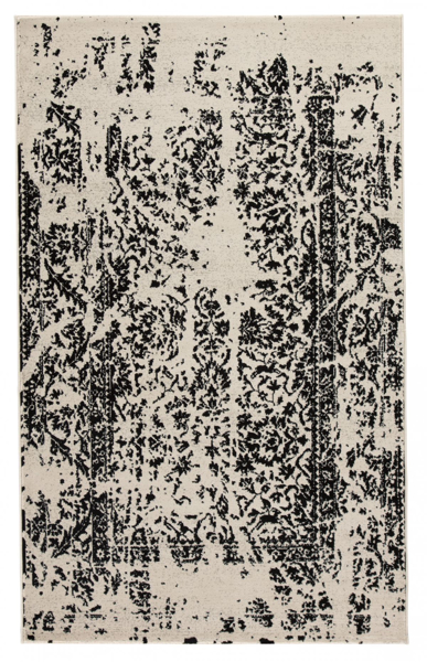 Picture of Jag 5x8 Rug