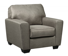 Picture of Calicho Cashmere Chair
