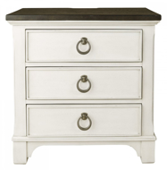 Picture of Nashbryn Nightstand