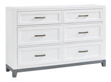 Picture of Brynburg Dresser