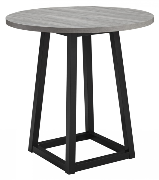 Picture of Showdell Round Counter Height Dining Table