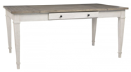 Picture of Skempton Dining Room Table