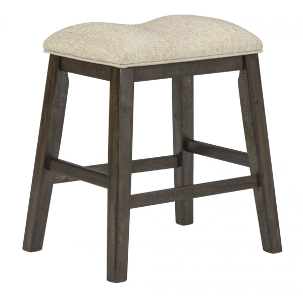 "Picture of Rokane 24"" Barstool"