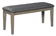 Picture of Aldwin Dining Bench