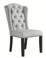 Picture of Jeanette Side Chair