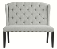 Picture of Jeanette Dining Bench