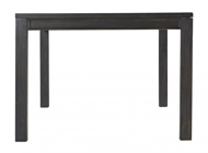 Picture of Jeanette Dining Room Table