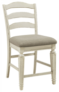 "Picture of Realyn 24"" Barstool"