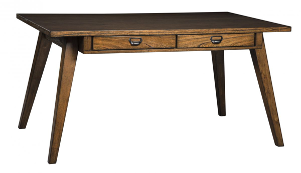 Picture of Centiar Rectangular Dining Room Table