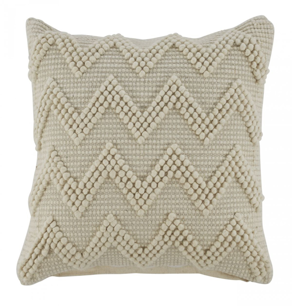 Picture of Amie Accent Pillow