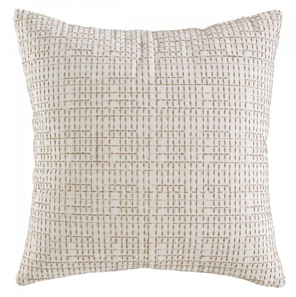 Picture of Arcus Accent Pillow
