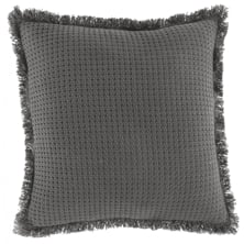 Picture of Ruysser Accent Pillow