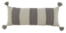 Picture of Linwood Accent Pillow
