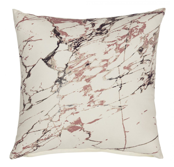 Picture of Mikiesha Accent Pillow