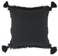 Picture of Mordechai Accent Pillow