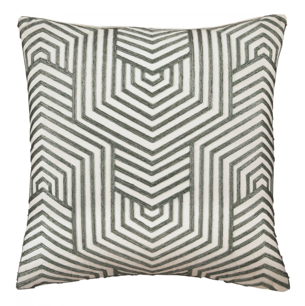 Picture of Adrik Accent Pillow