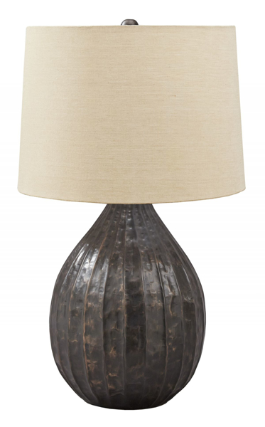 Picture of Marloes Table Lamp