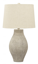 Picture of Layal Table Lamp