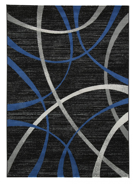 Picture of Jenue 5x7 Rug
