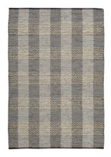 Picture of Christoff 8x10 Rug
