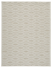 Picture of Kylea 8x10 Rug