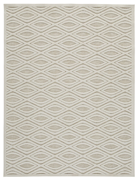 Picture of Kylea 5x7 Rug