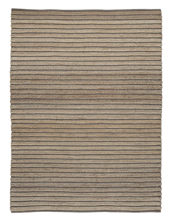 Picture of Gilona 8x10 Rug